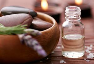 Czym jest kuracja naturalna i masaż?