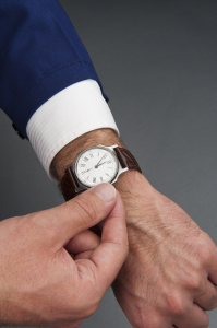 {Jak rozwiązać umowę o pracę|Kiedy pracodawca może rozwiązać umowę o pracę|Umowa o prace|Choroba a umowa o pracę|Długotrwała choroba a umowa o pracę|Zwolnienie a umowa o pracę|