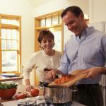 Ciekawe przepisy na potrawy, które są smaczne