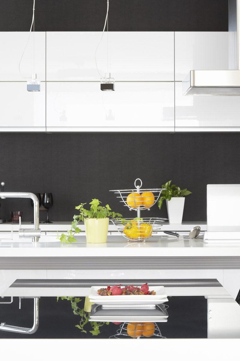Efektywne oraz markowe wnętrze mieszkalne to właśnie dzięki sprzętom na indywidualne zamówienie