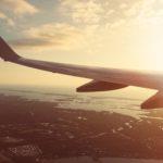 Turystyka w własnym kraju nieprzerwanie wabią wspaniałymi propozycjami last minute