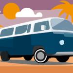 Wyjazdy międzynarodowe czy musimy jechać własnym samochodem?