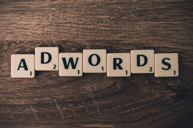 Specjalista  w dziedzinie kampani Adwords odciąży i dopasuje słuszną strategie do twojego interesu.